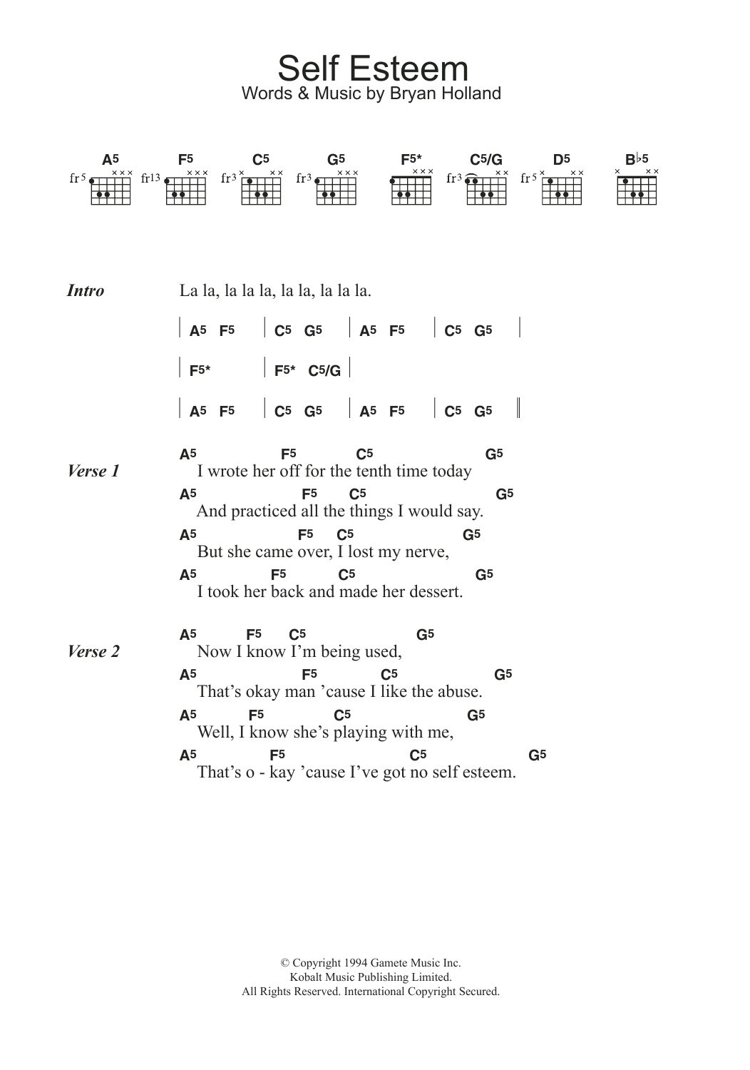 Sheet Music Digital Files To Print Licensed Guitar Chordslyrics