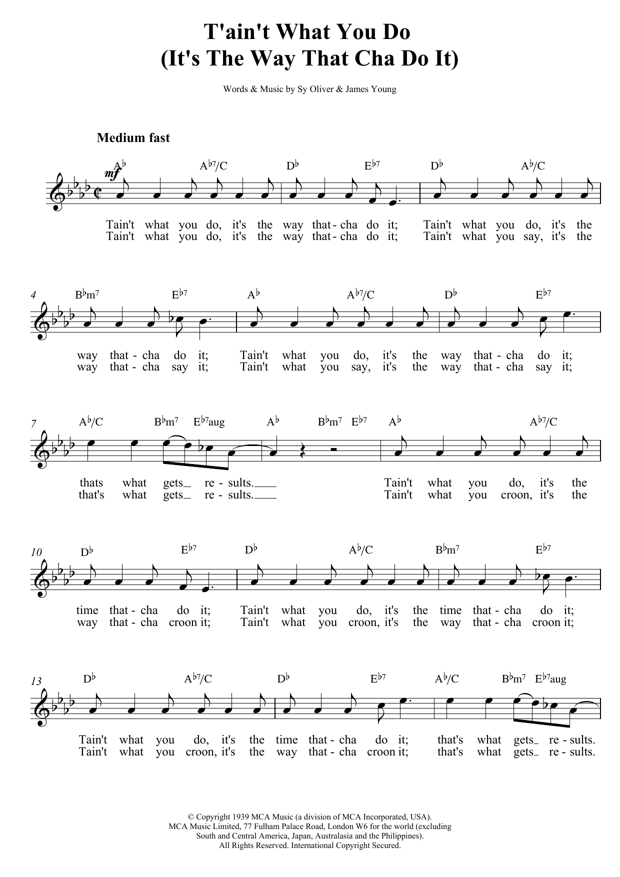 open up our eyes elevation worship chords pdf