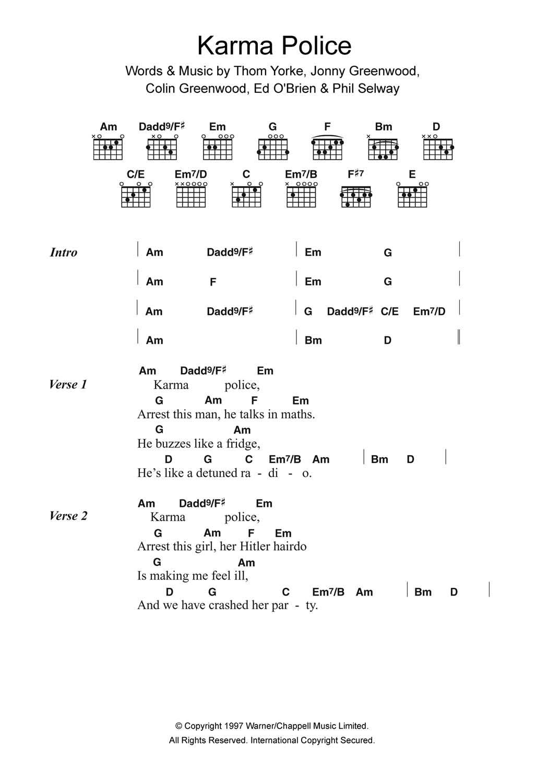 Sheet music digital files to print licensed phil selway digital sheet music digital by merriam music hexwebz Images