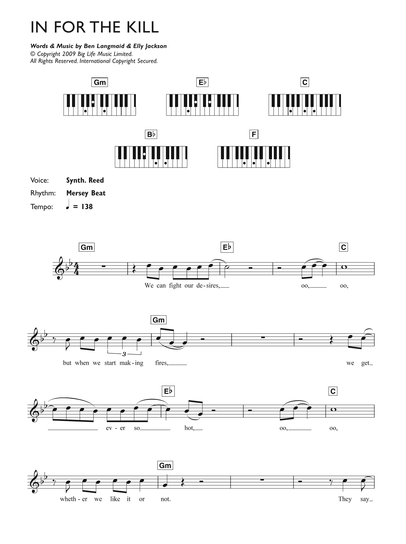 Piano Chord Sheet Music At Stanton S Sheet Music