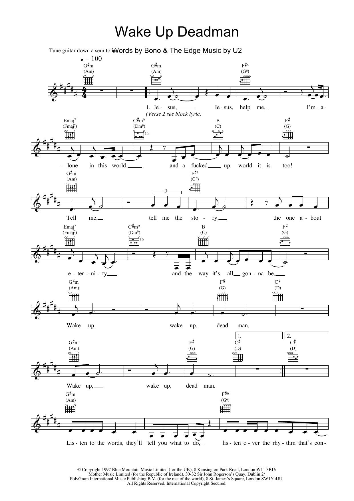 Melodores a cappella
