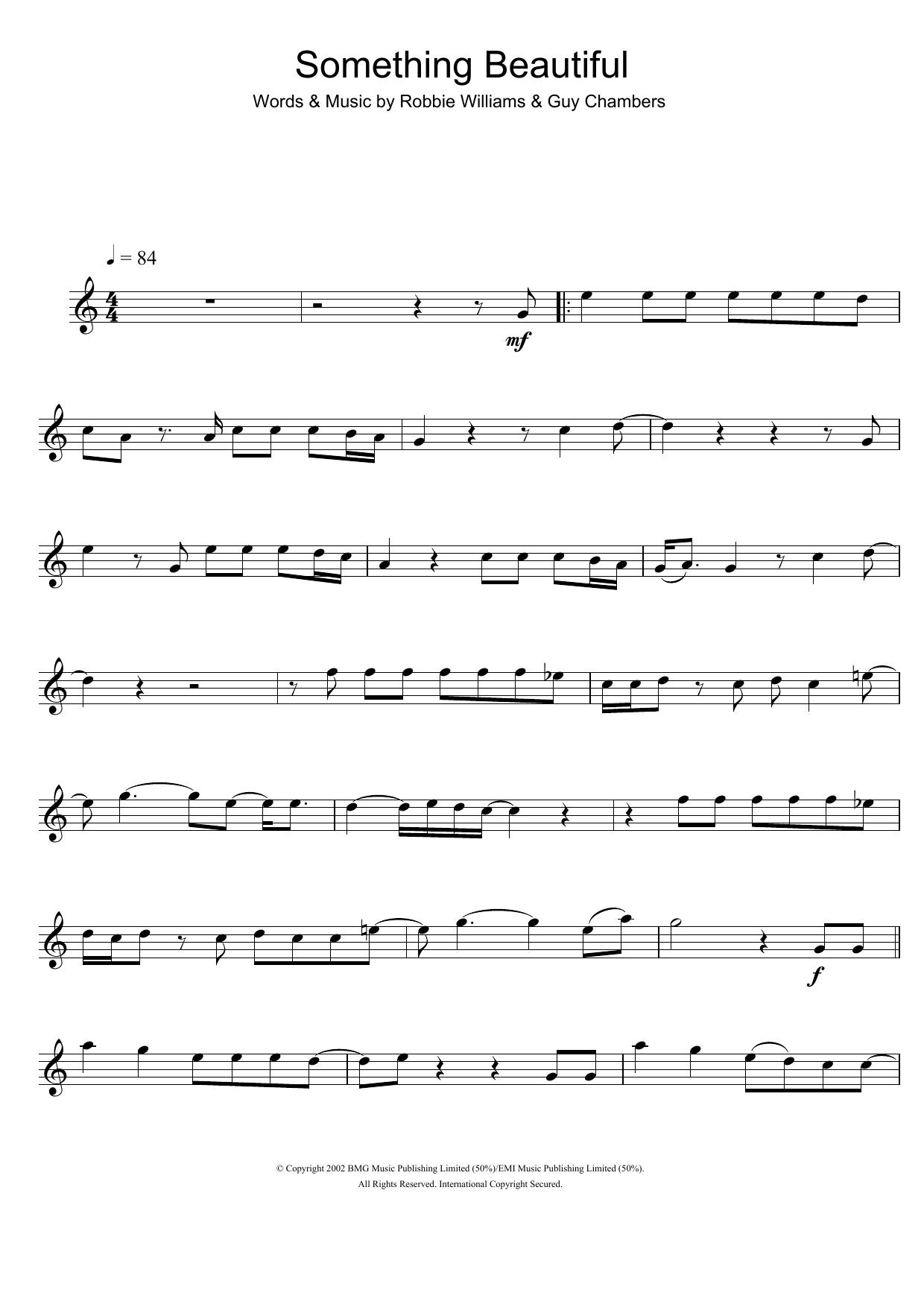 beautiful one jeremy camp chords pdf