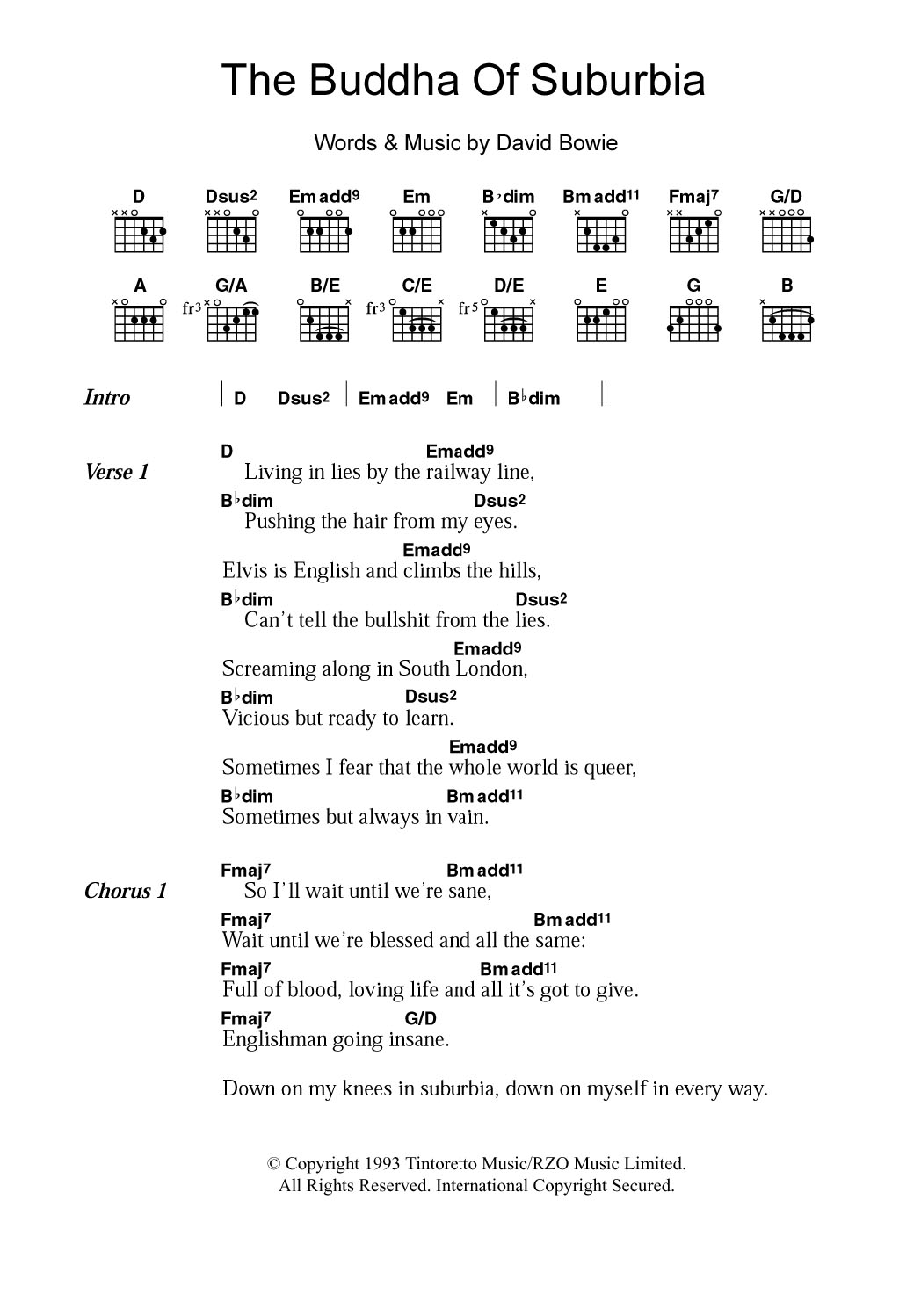 Sheet music digital files to print licensed guitar chordslyrics sheet music digital by merriam music hexwebz Image collections