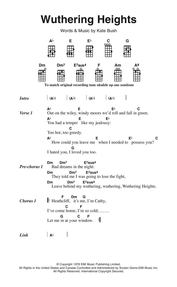 Guitar Chord - Alternative Music at Stanton\'s Sheet Music
