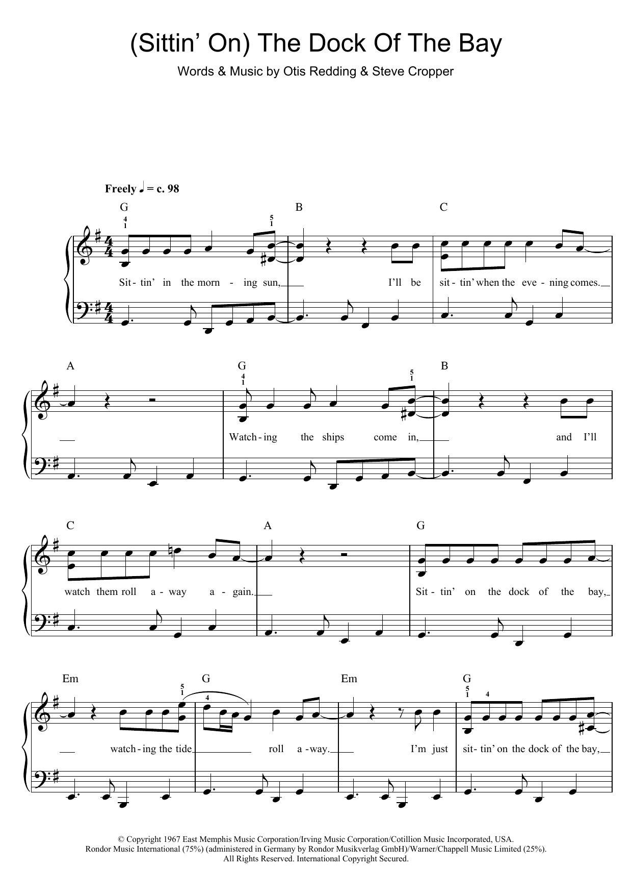 Sheet music digital files to print licensed blues digital sheet sheet music digital files to print licensed blues digital sheet music hexwebz Gallery