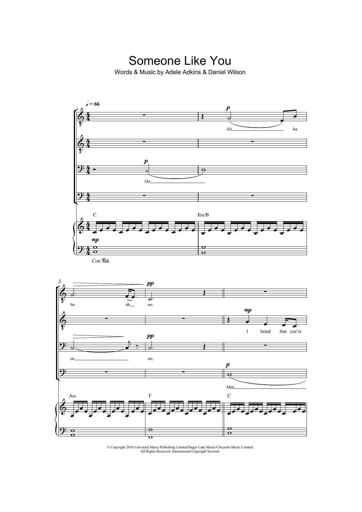 Sheet Music Digital Files To Print Licensed Daniel Wilson Digital