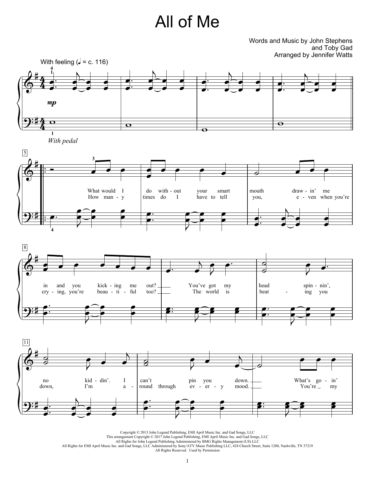 Sheet music digital files to print licensed john stephens sheet music digital files to print licensed john stephens digital sheet music hexwebz Image collections
