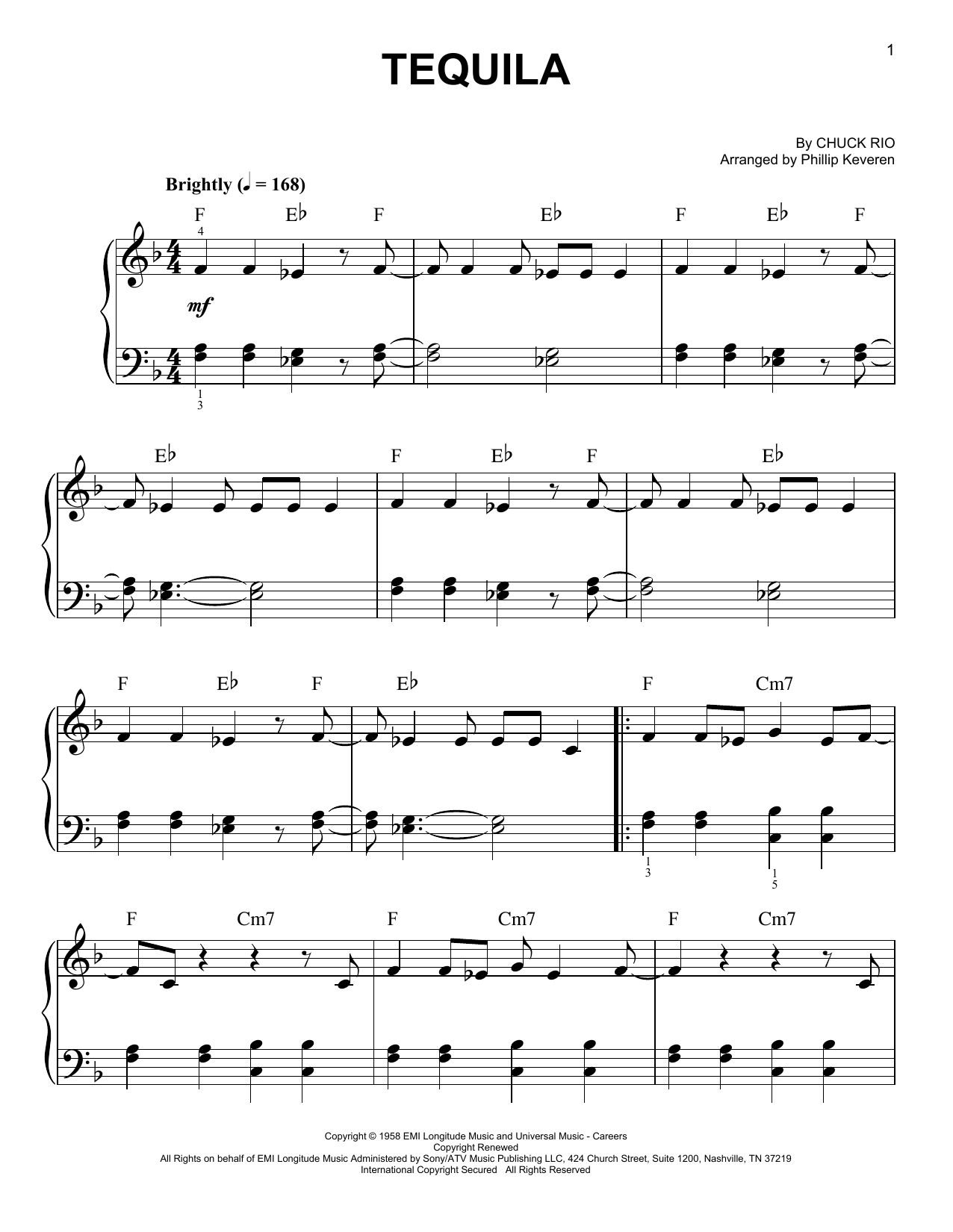 Sheet music digital files to print licensed the champs digital file types hexwebz Images