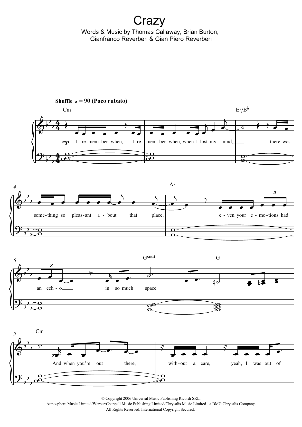 Sheet music digital files to print licensed easy piano digital sheet music digital by merriam music hexwebz Gallery