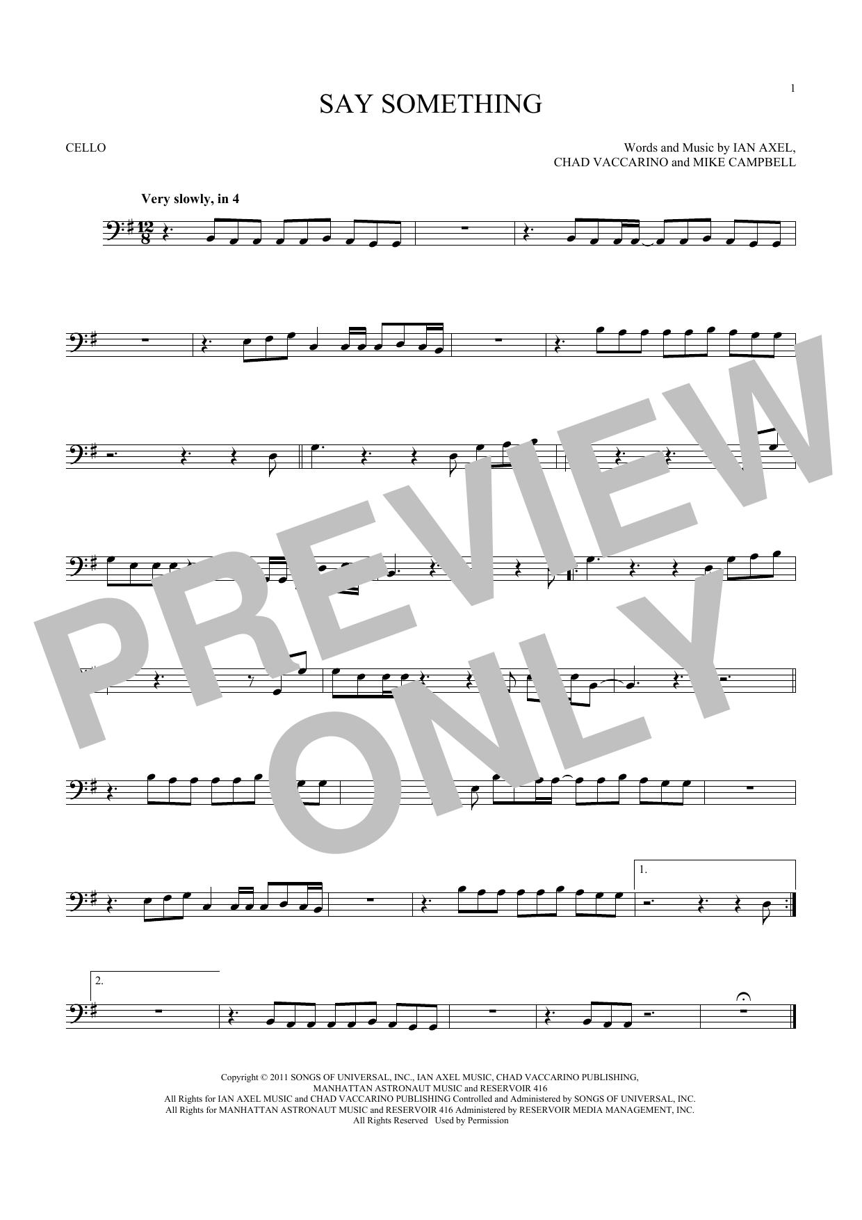 Sheet Music Digital Files To Print Licensed Mike Campbell Digital