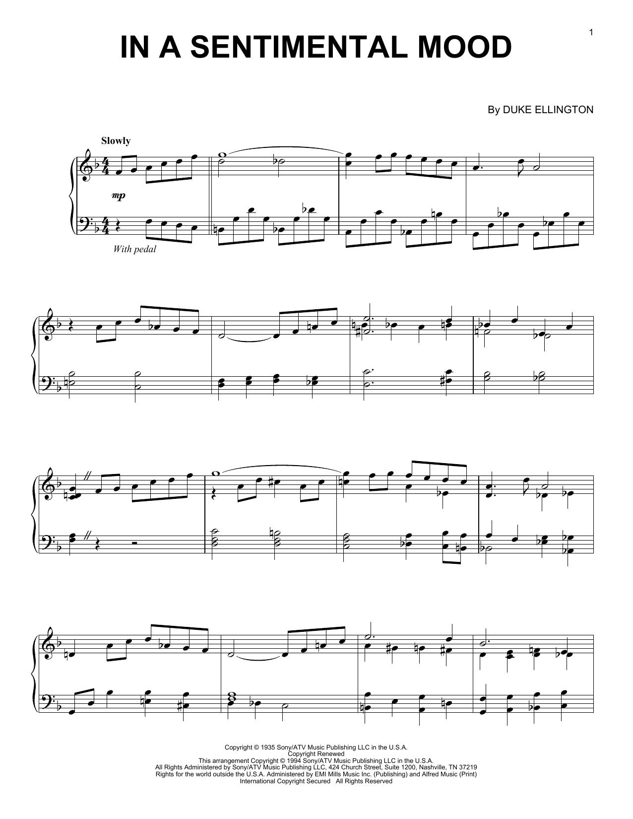 Sheet Music Digital Files To Print Licensed Irving Mills Digital