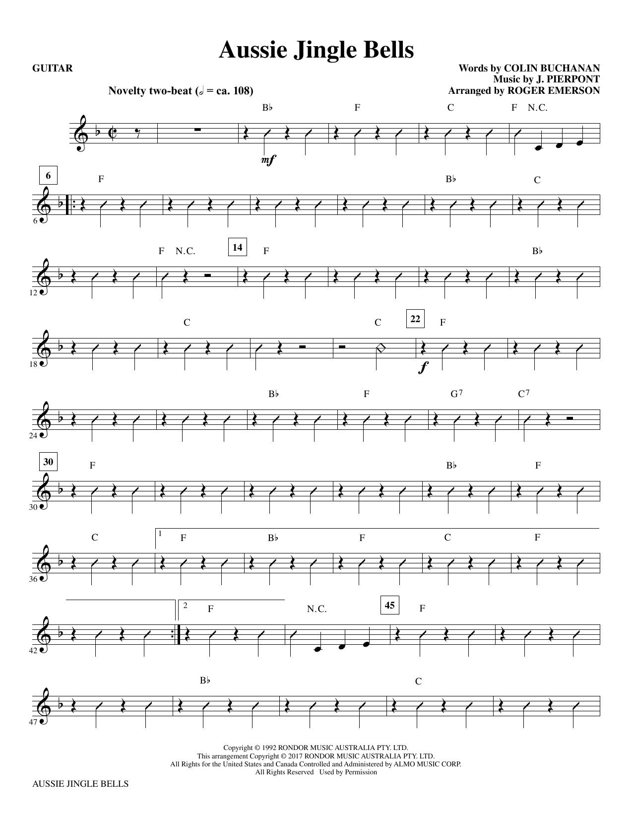 Sheet Music Digital Files To Print Licensed J Pierpont Digital