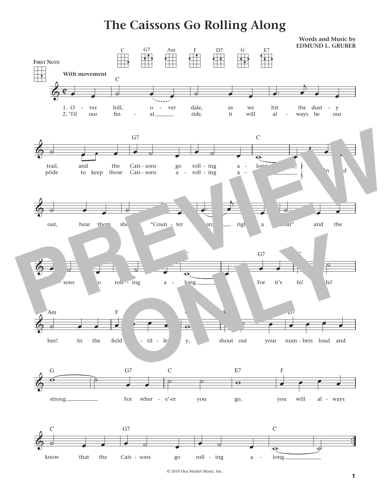 Sheet Music Digital Files To Print Licensed Traditional Digital