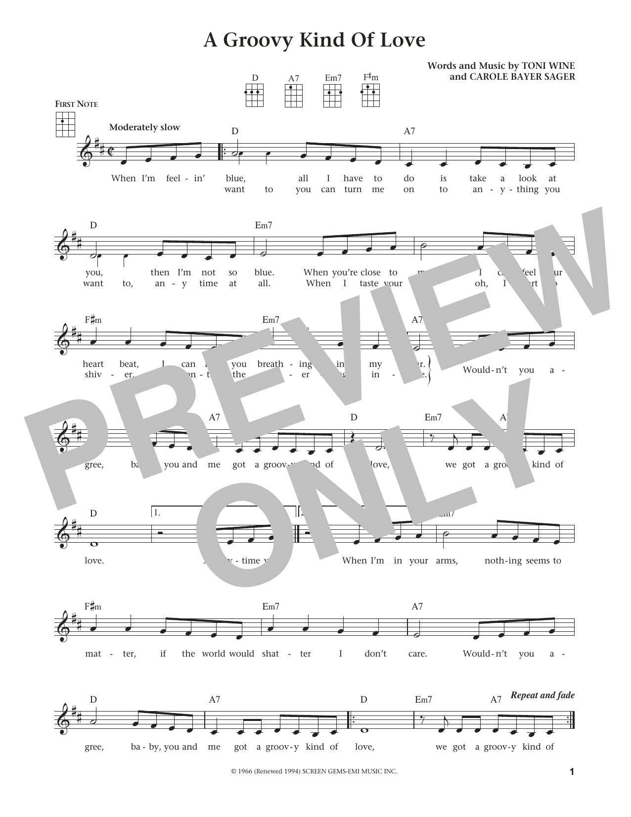 Sheet Music Digital Files To Print Licensed Phil Collins Digital