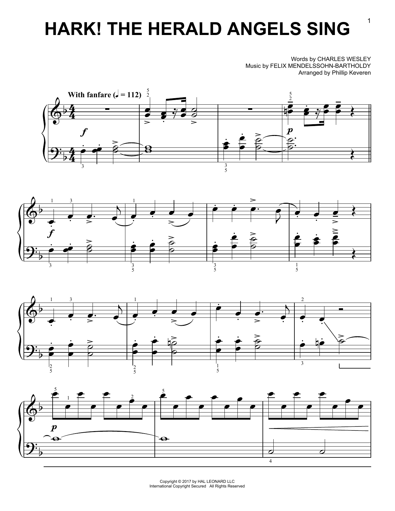 Sheet Music Digital Files To Print Licensed Advent Digital Sheet Music