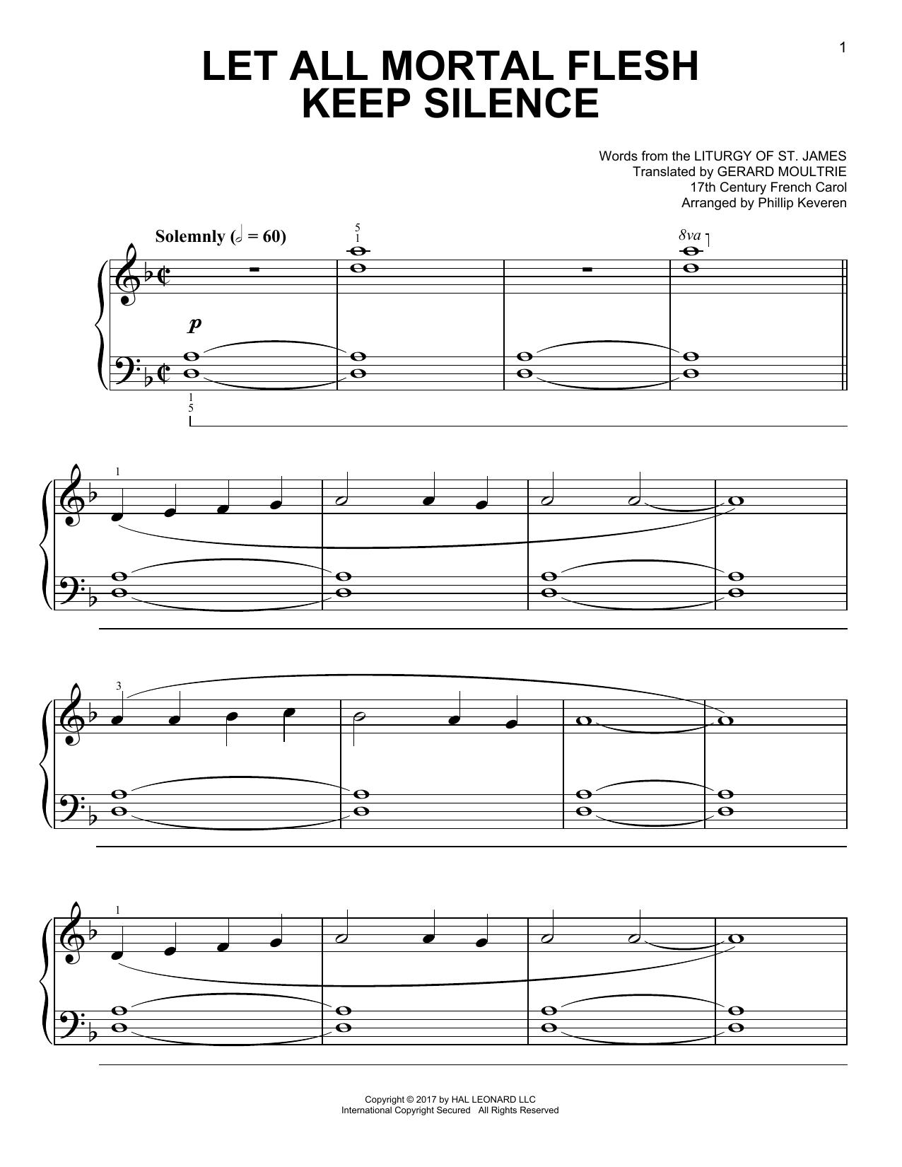 disney sheet music easy piano filetype pdf
