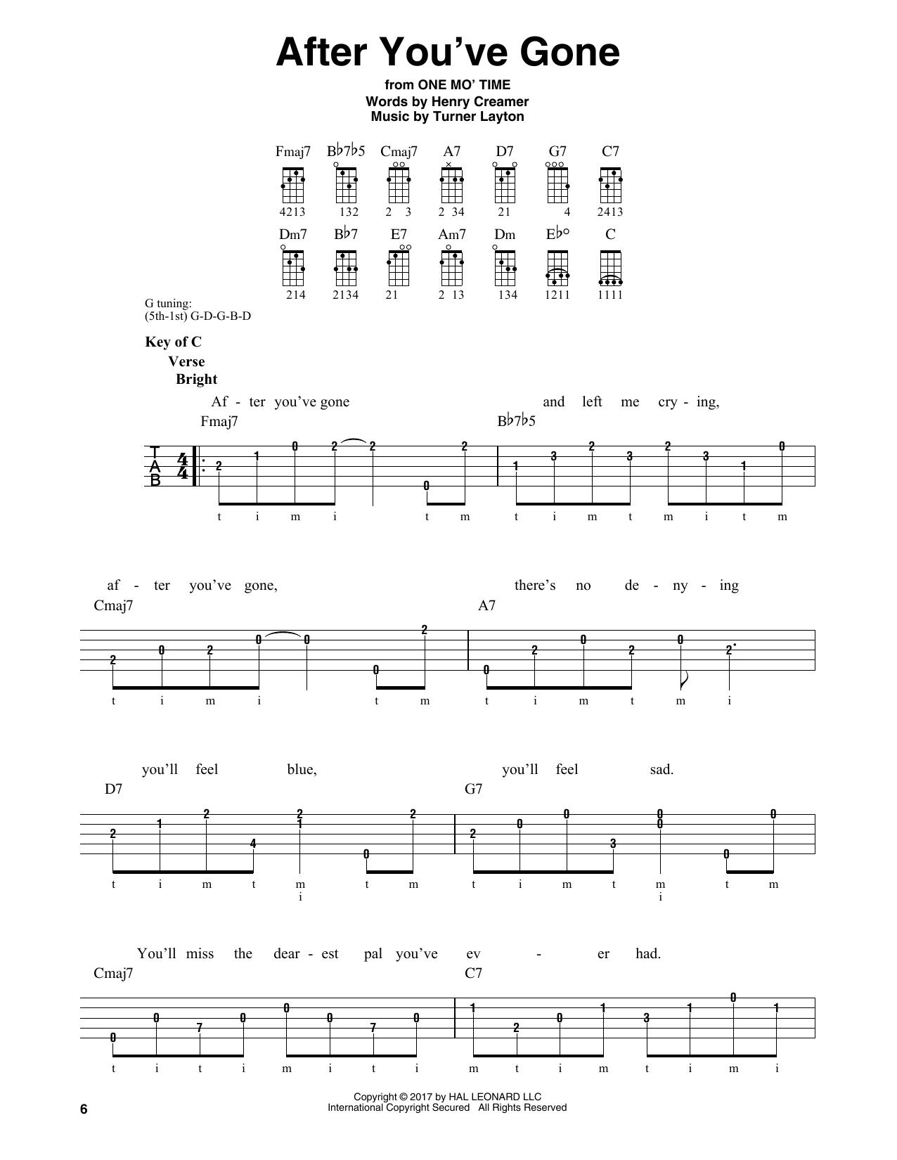 Sheet Music Digital Files To Print Licensed Spanish Digital Sheet