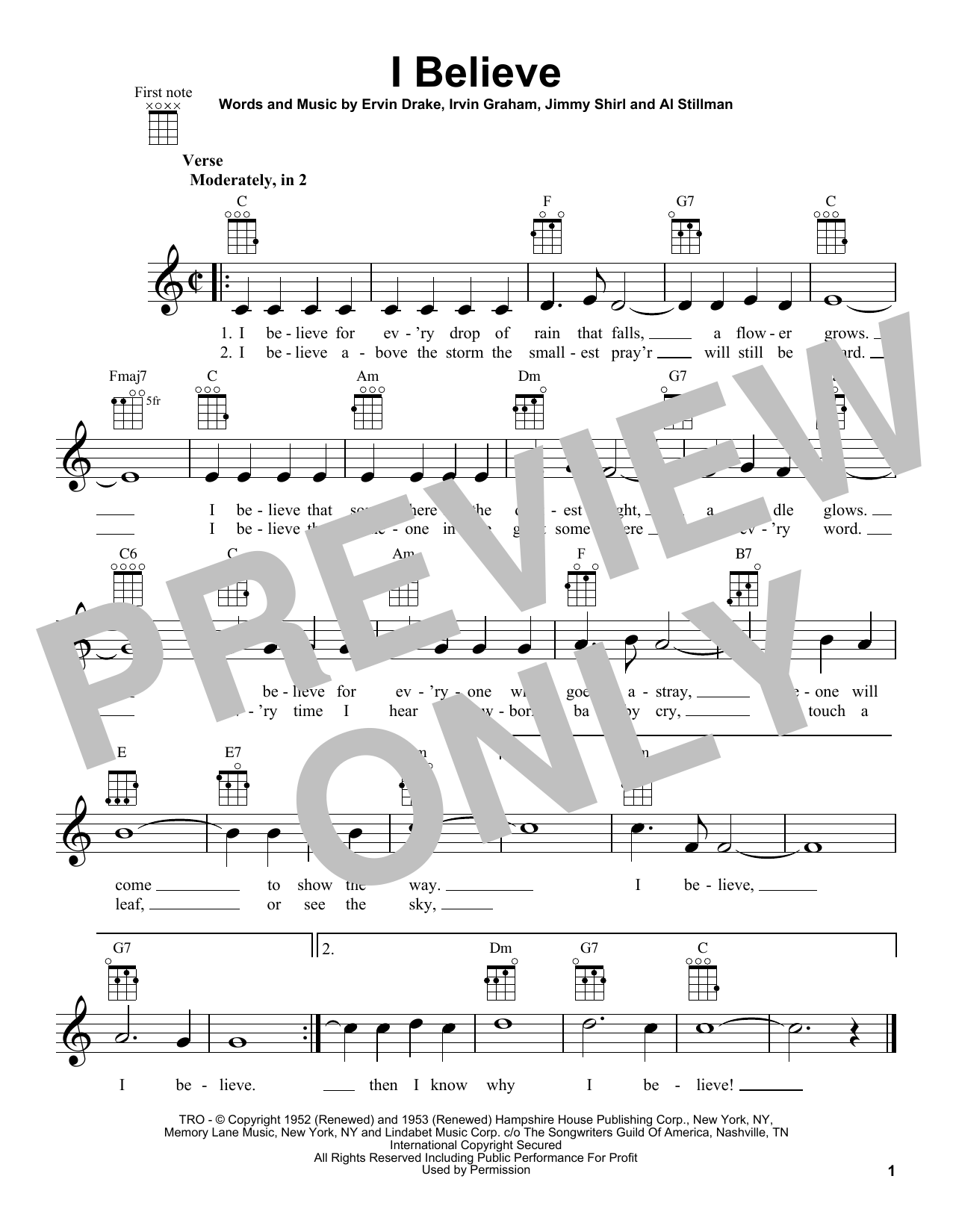 filetype pdf the giant book of christian sheet music