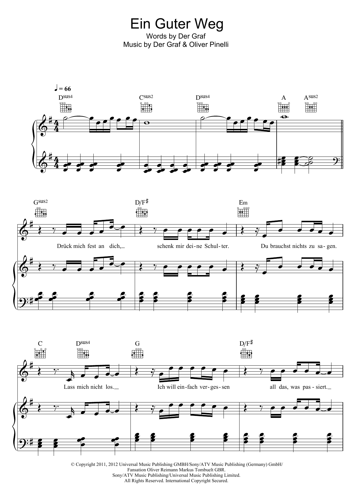 Insomniacs Lullaby Paul Simon