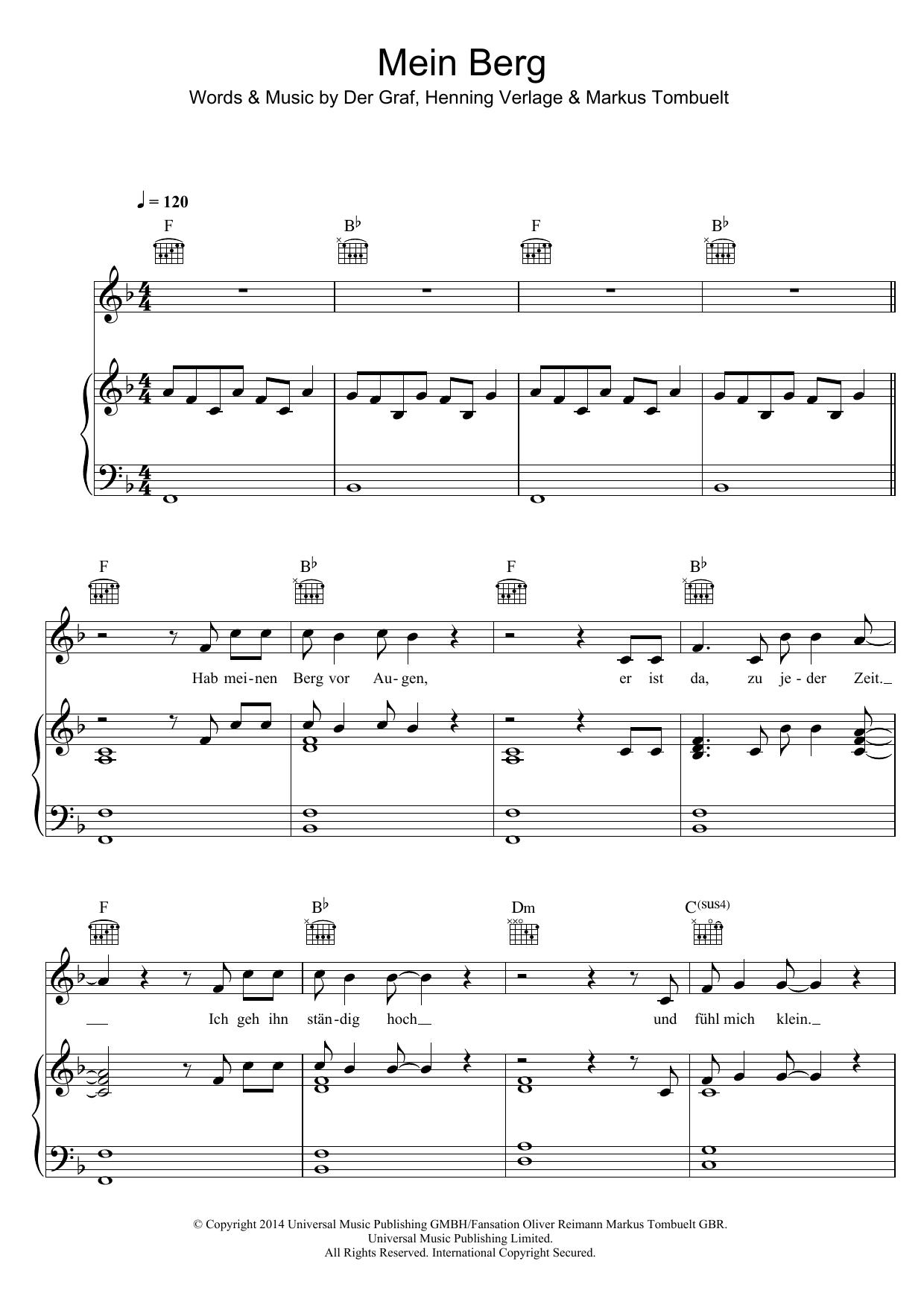 Paul Simon  Insomniacs Lullaby Lyrics  MetroLyrics