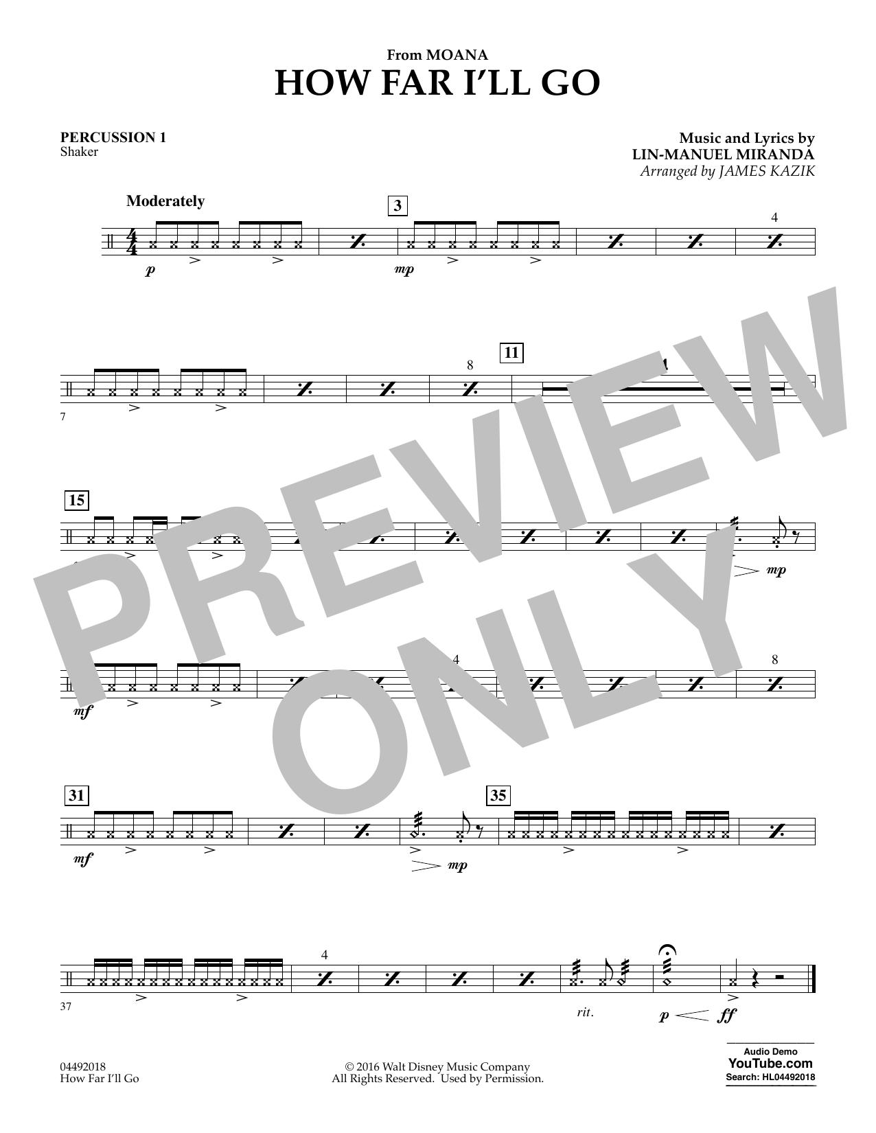 Sheet Music Digital Files To Print - Licensed James Kazik Digital ...