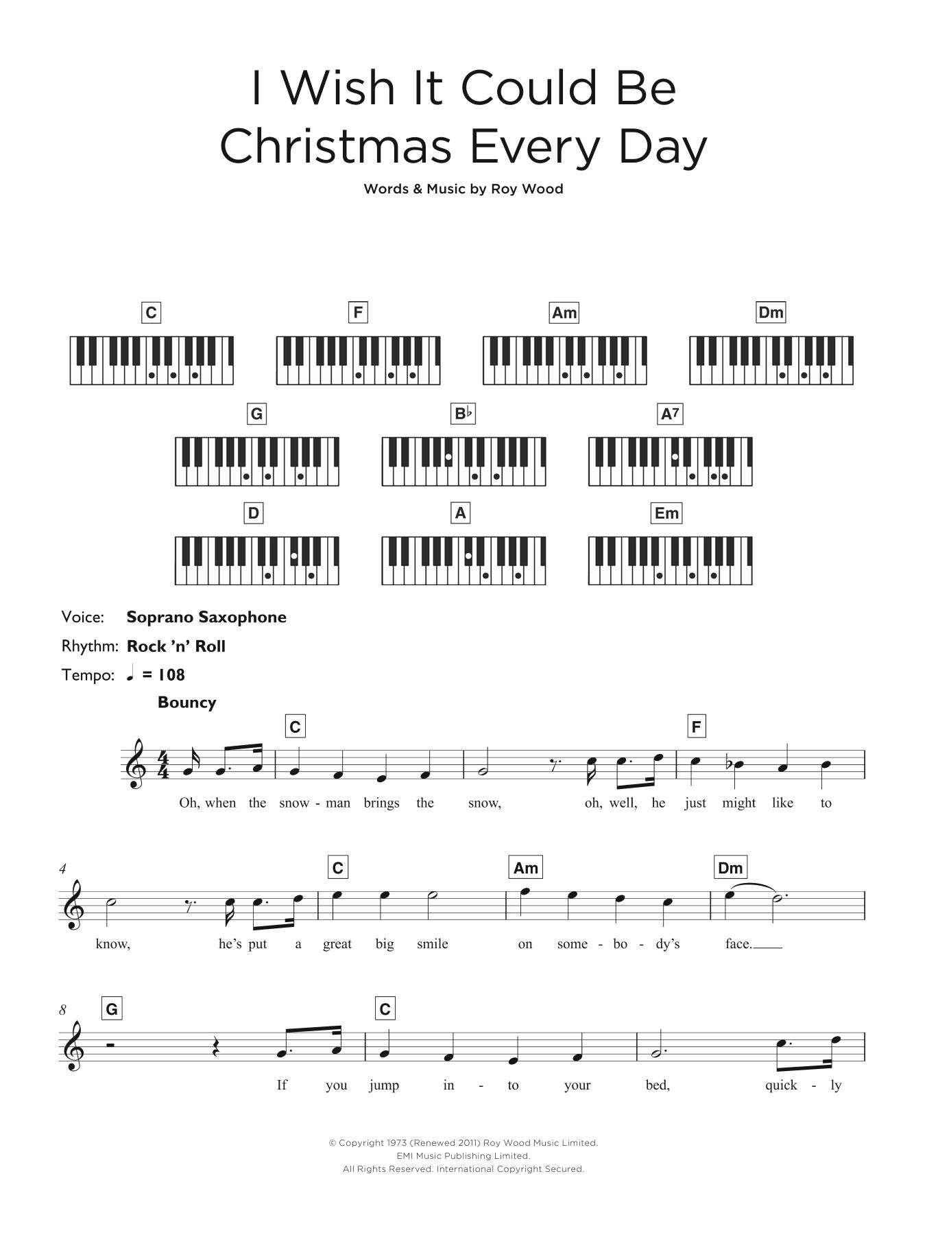 Sheet Music Digital Files To Print - Licensed Wizzard Digital Sheet ...