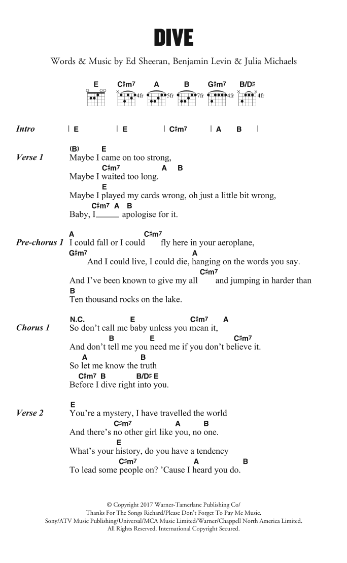 the executioner chris carter read online pdf