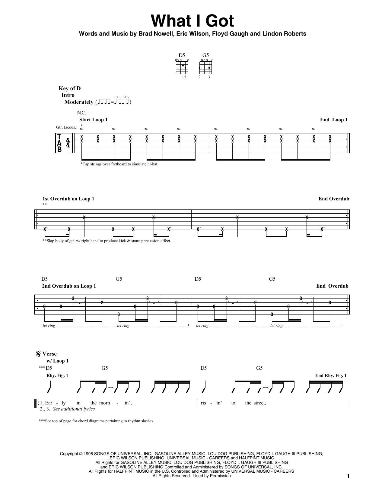 Sheet Music Digital Files To Print Licensed Floyd Gaugh Digital