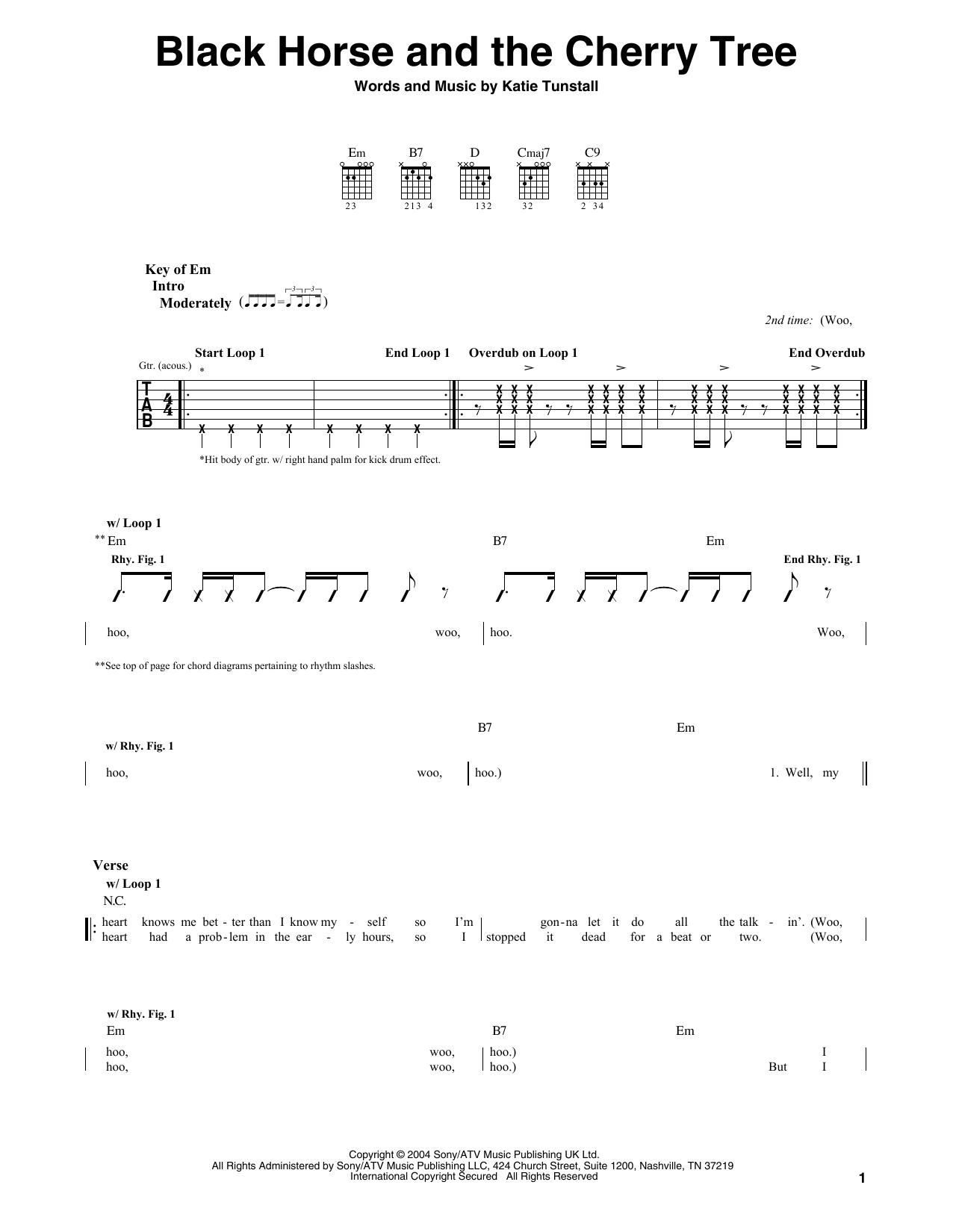Sheet Music Digital Files To Print Licensed Katie Tunstall Digital