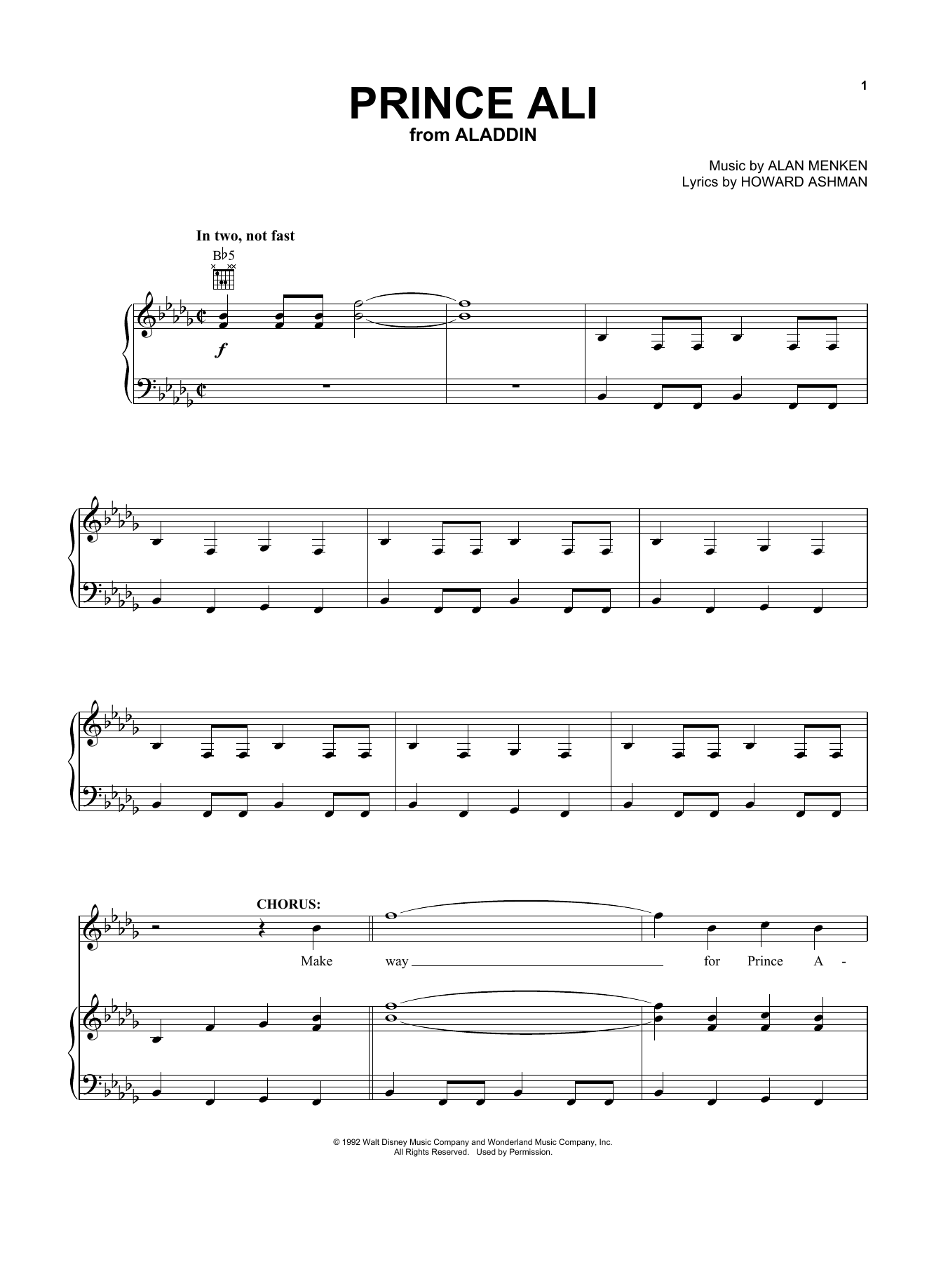 Sheet Music Digital Files To Print Licensed Children Digital Sheet