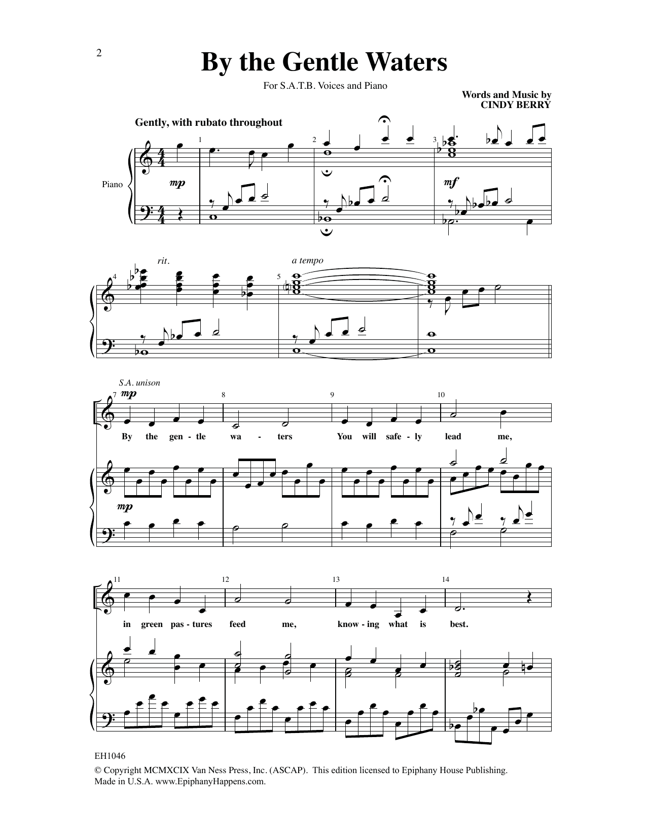 O holy night sheet music at stantons sheet music other suggestions hexwebz Image collections