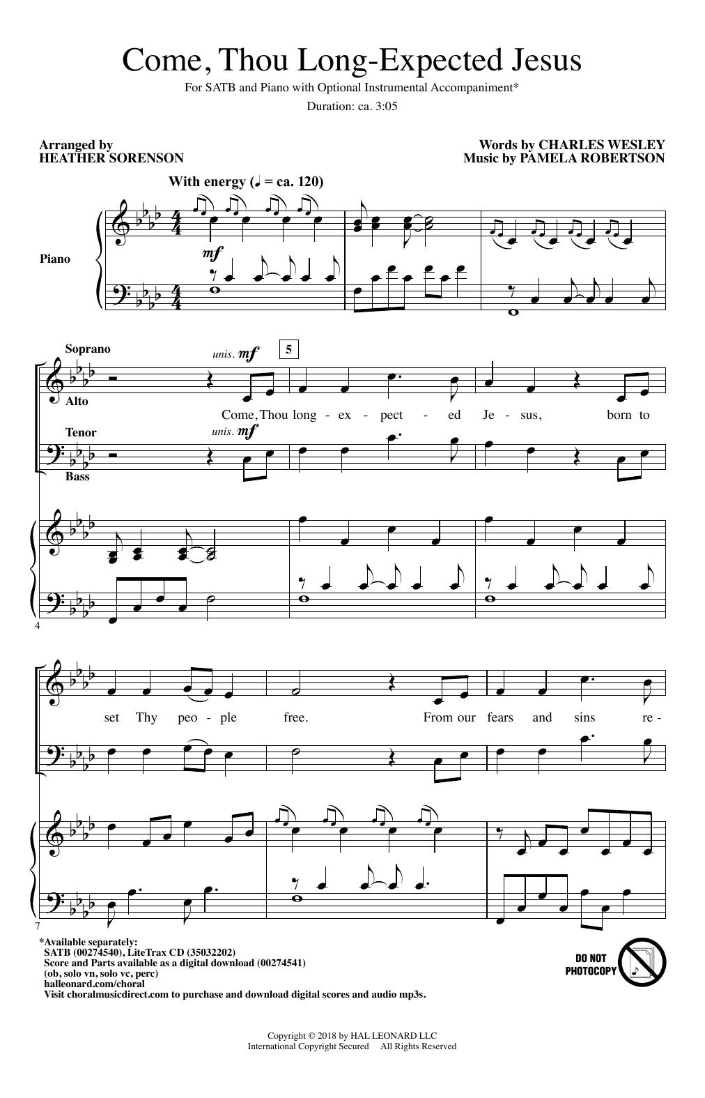 Sheet Music Digital Files To Print Licensed Heather Sorenson
