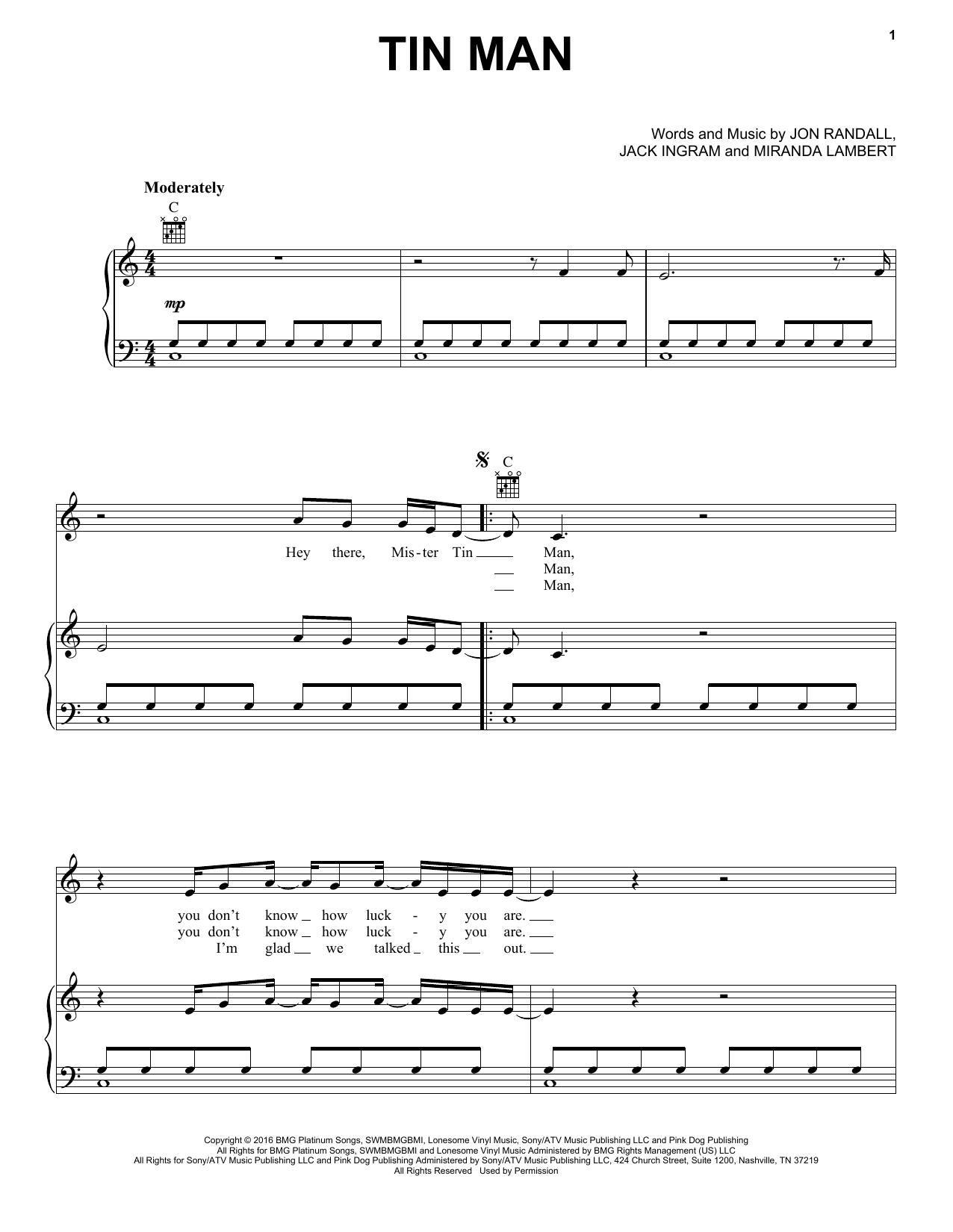Sheet Music Digital Files To Print Licensed Jon Randall Digital