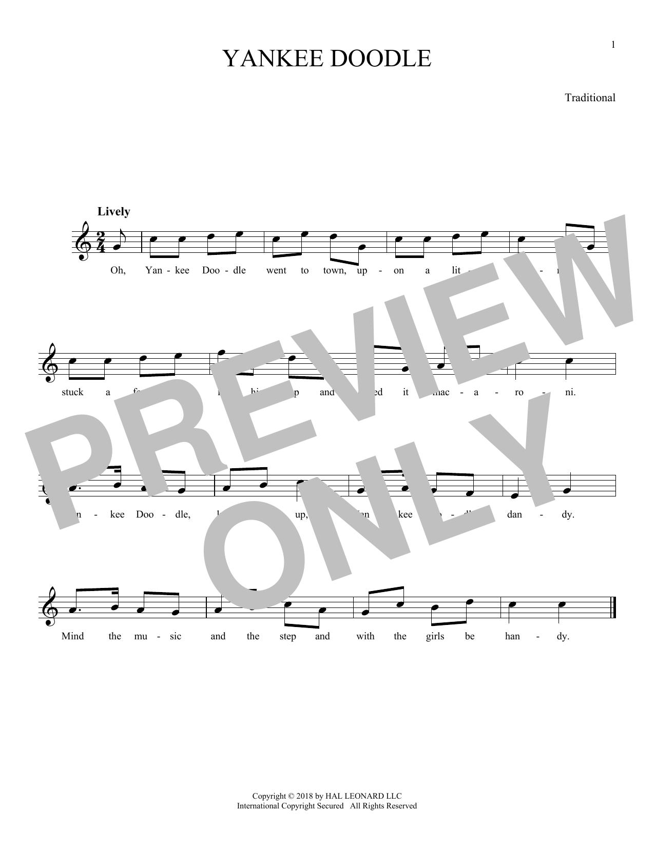 Sheet Music Digital Files To Print Licensed American Digital Sheet