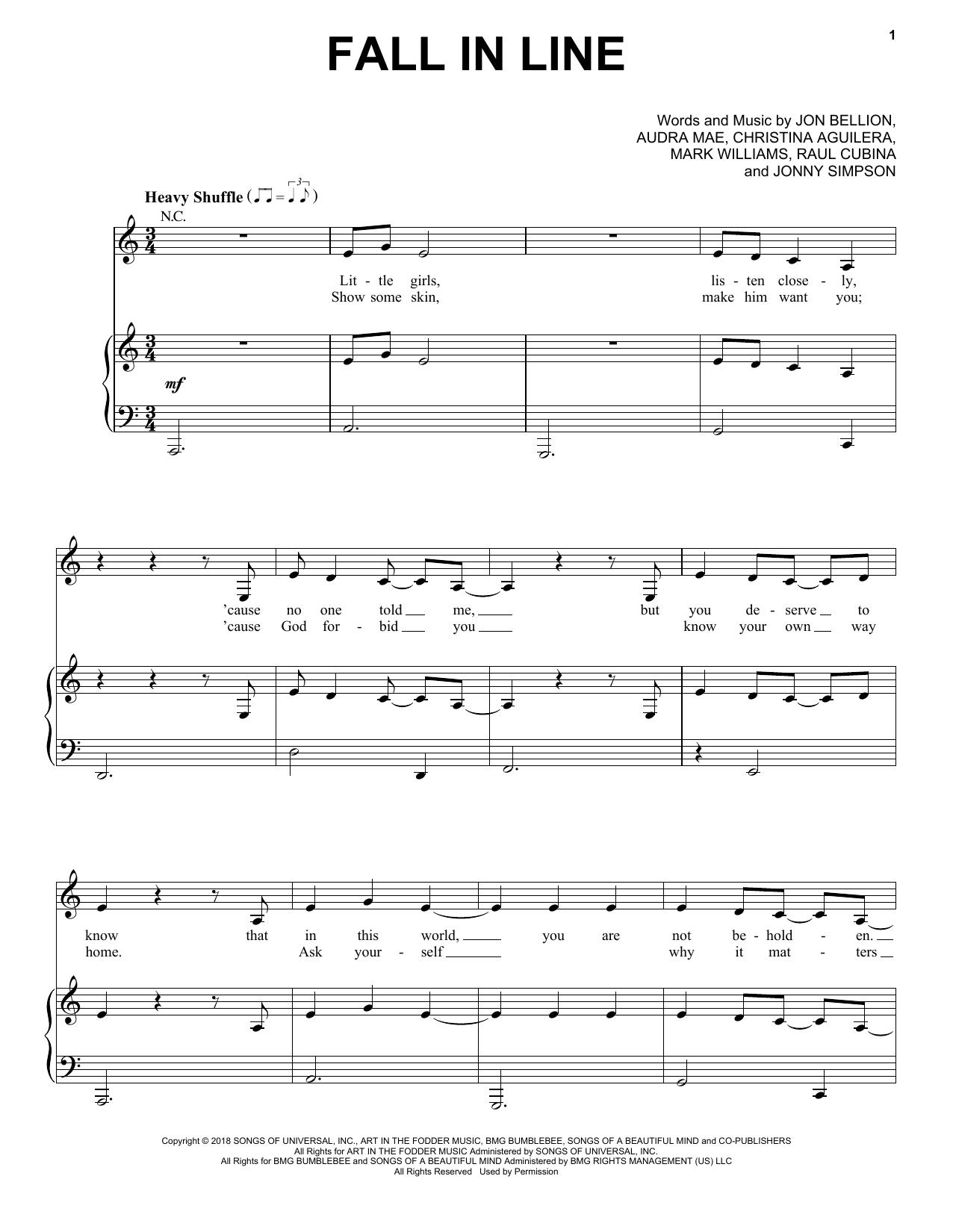 Sheet Music Digital Files To Print Licensed Pianovocalguitar