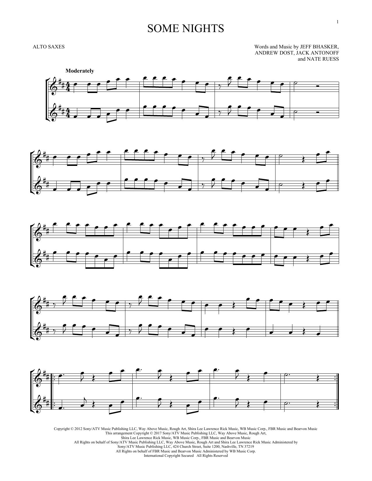 Sheet Music Digital Files To Print Licensed Fun Digital Sheet Music
