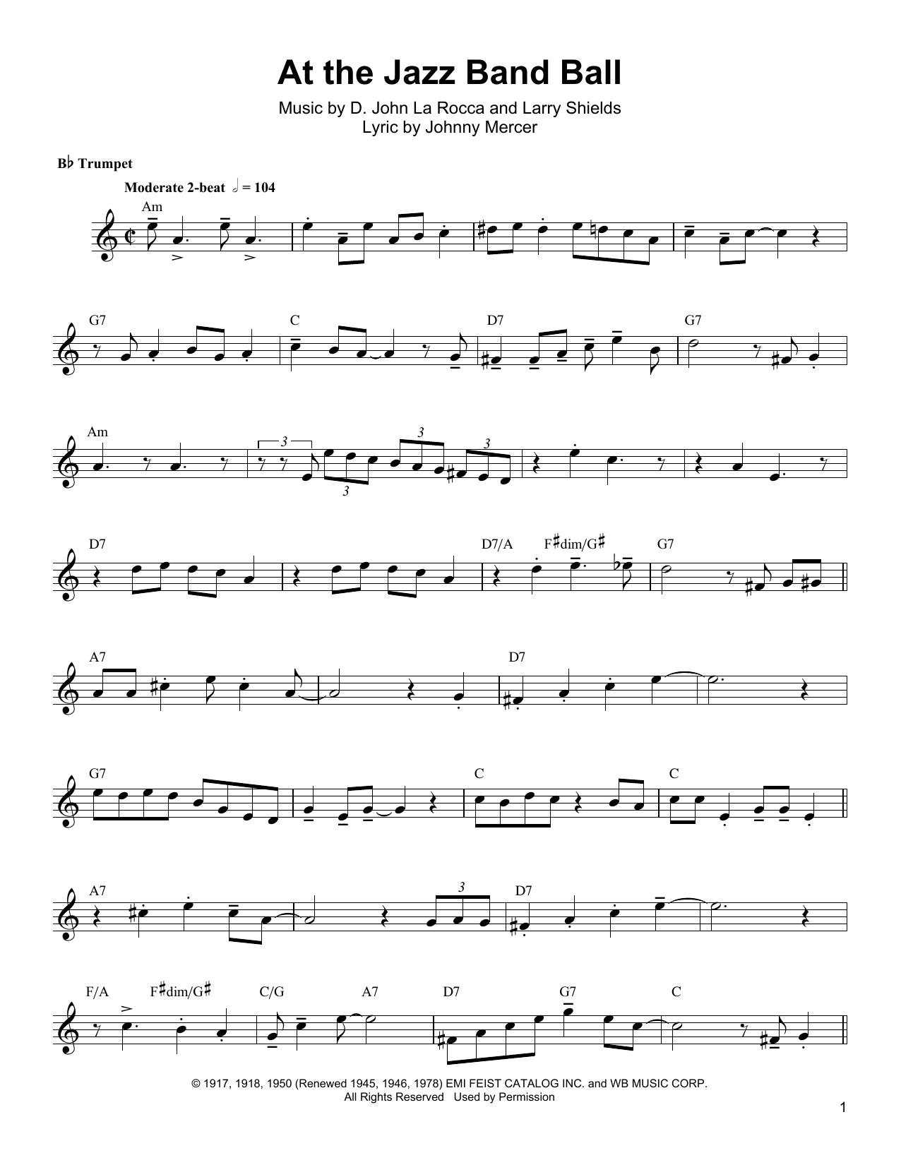 Sheet Music Digital Files To Print Licensed Arturo Sandoval