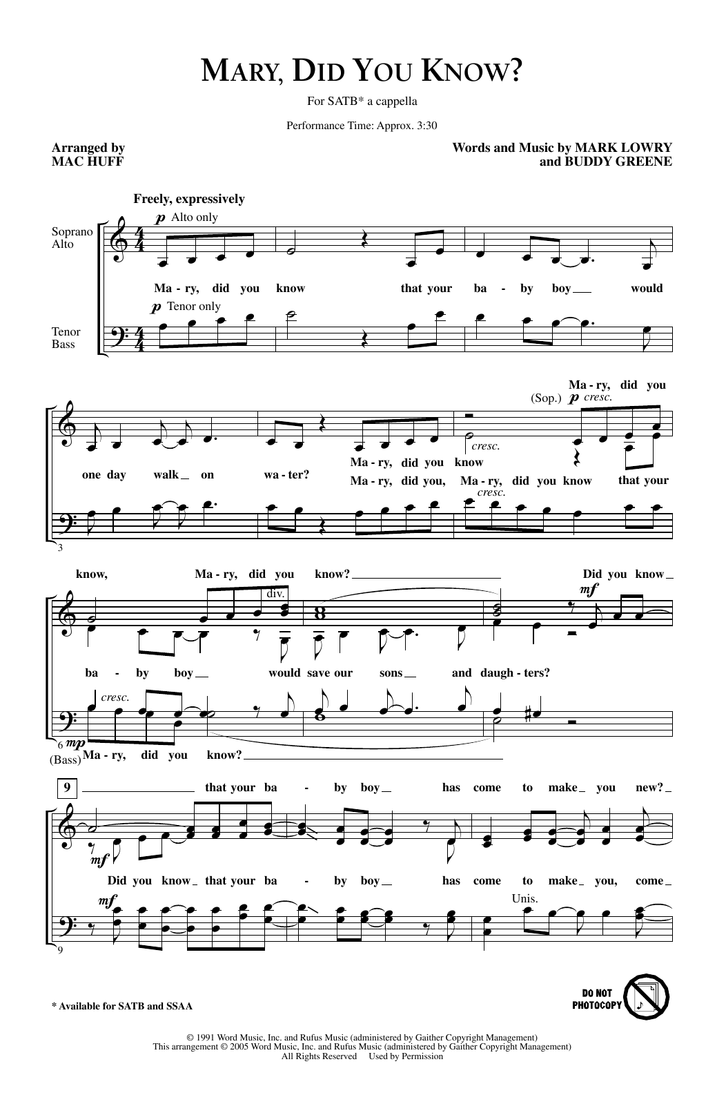 Sheet Music Digital Files To Print - Licensed Kathy Mattea Digital Sheet Music