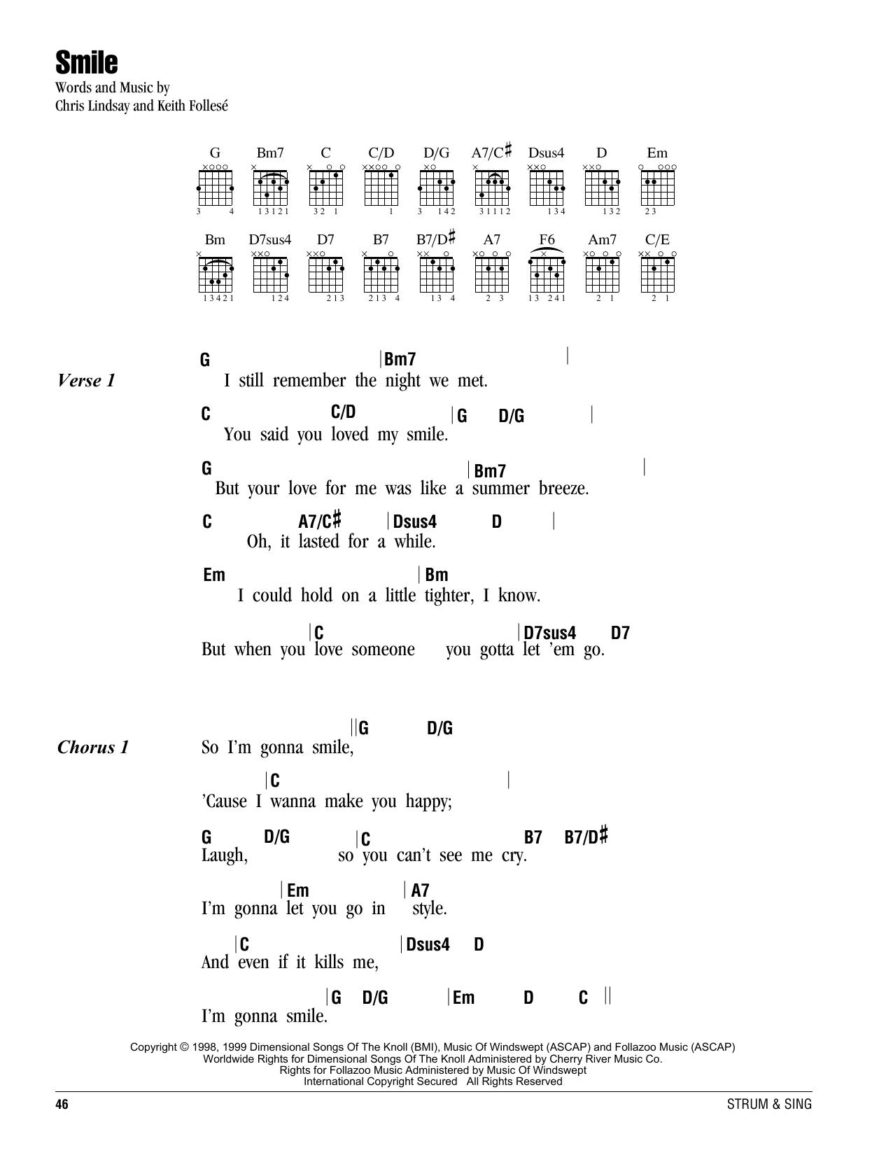 Sheet Music Digital Files To Print Licensed Lonestar Digital Sheet