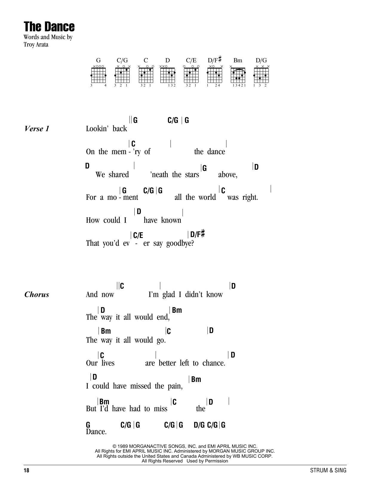 Sheet music digital files to print licensed guitar chordslyrics sheet music digital files to print licensed guitar chordslyrics digital sheet music hexwebz Image collections