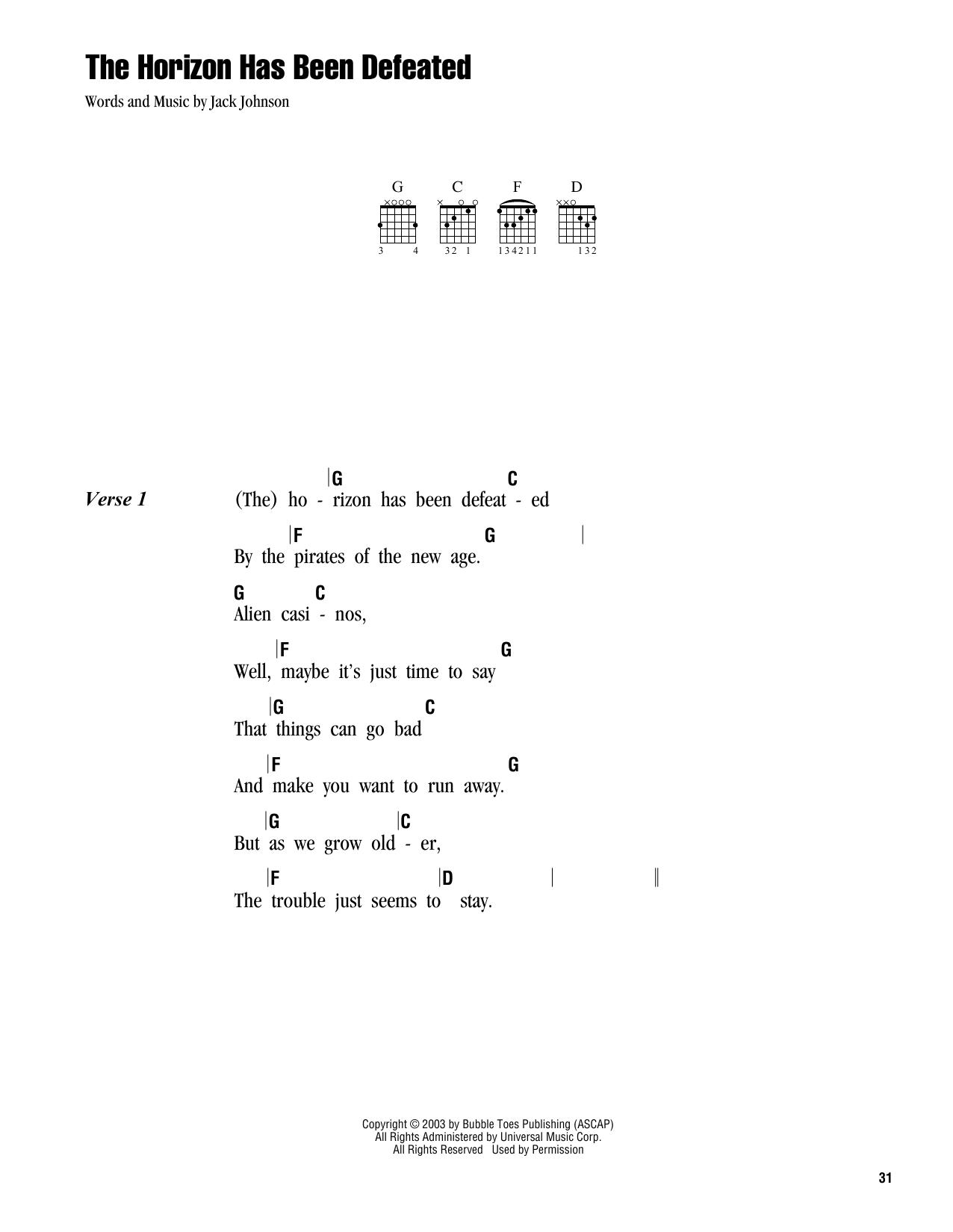 Sheet music digital files to print licensed guitar chordslyrics sheet music digital by merriam music hexwebz Choice Image