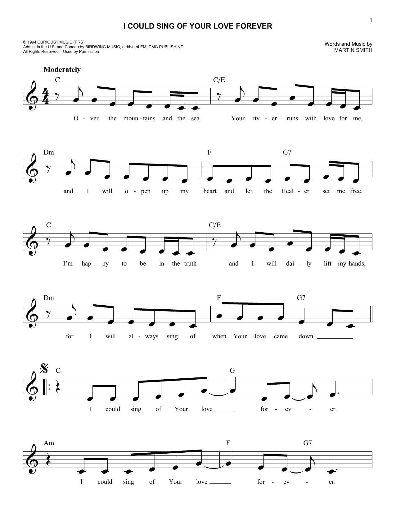 Sheet Music Digital Files To Print Licensed Delirious Digital