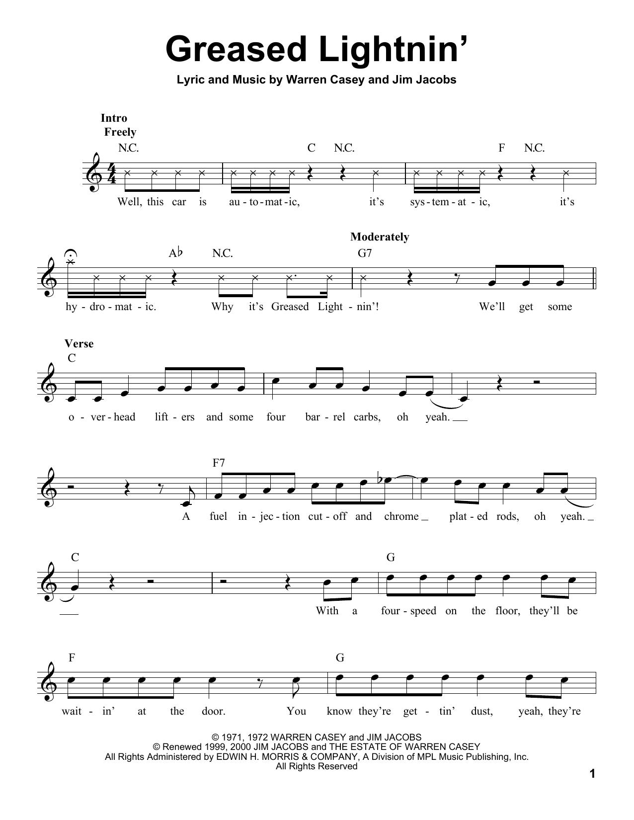 Sheet Music Digital Files To Print Licensed Jim Jacobs Digital