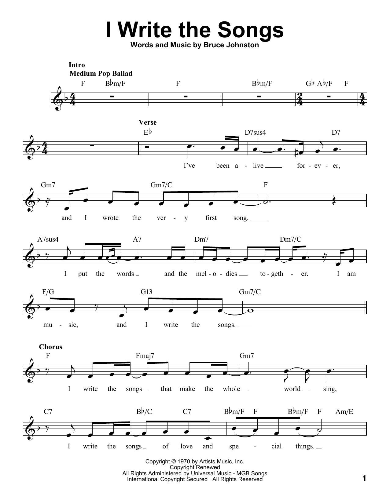 Sheet Music Digital Files To Print Licensed Pop Digital Sheet Music