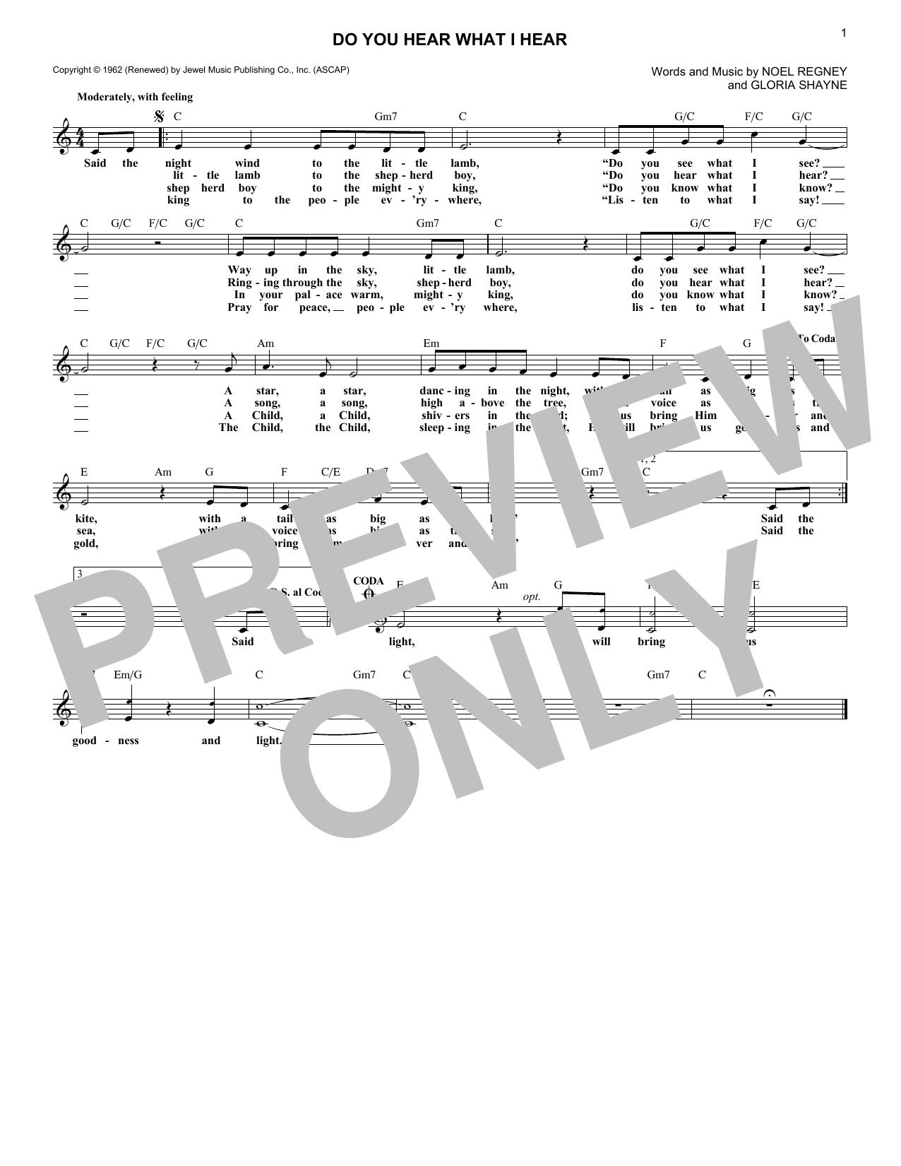 Sheet Music Digital Files To Print Licensed Carrie Underwood