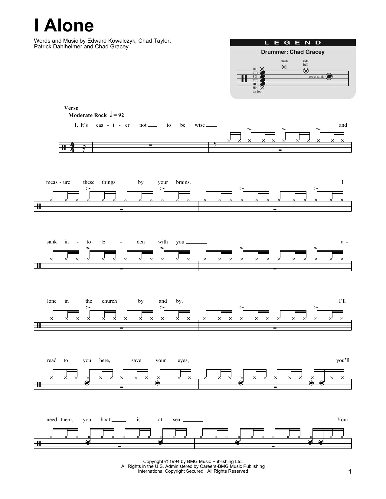 Sheet Music Digital Files To Print Licensed Live Digital Sheet Music