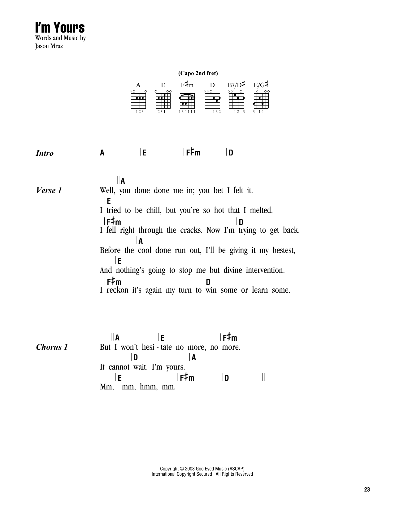 Sheet Music Digital Files To Print Licensed Wedding Digital Sheet
