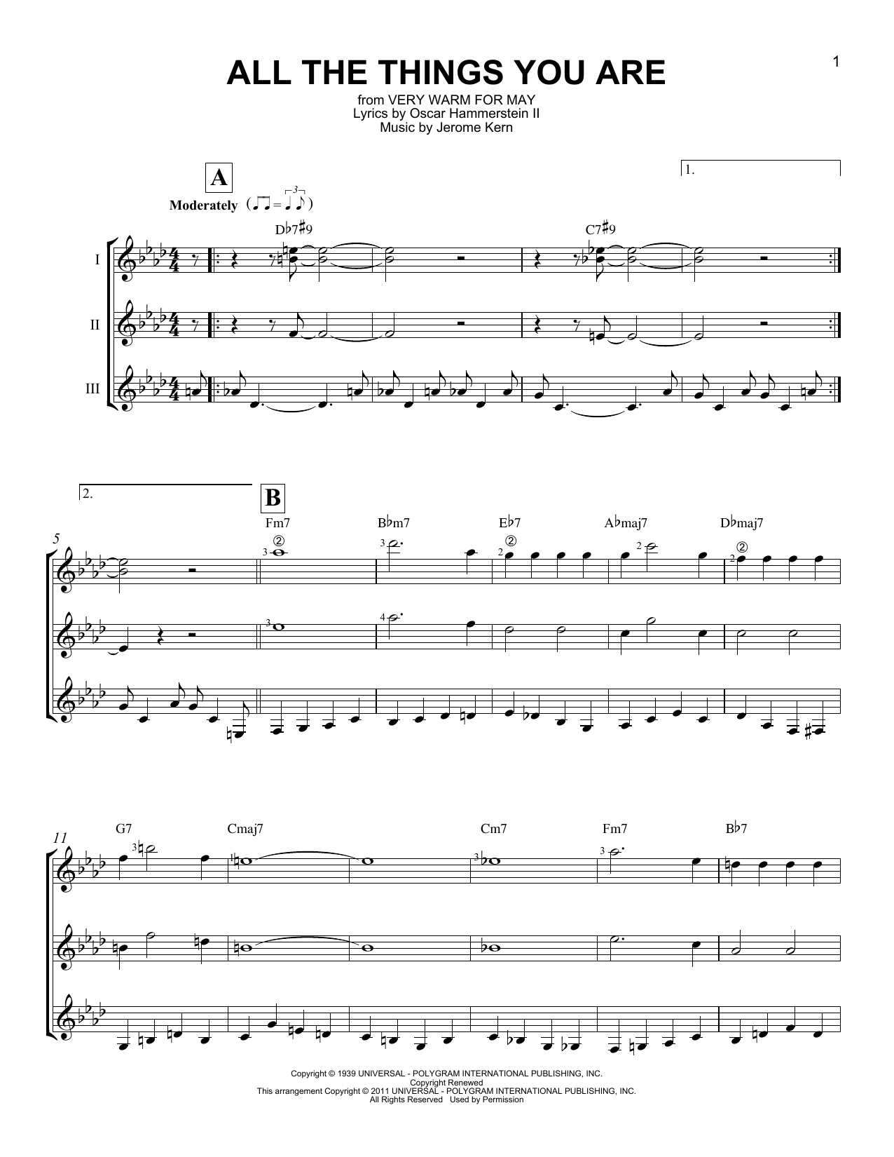 Sheet music digital files to print licensed broadway digital sheet music digital files to print licensed broadway digital sheet music hexwebz Choice Image
