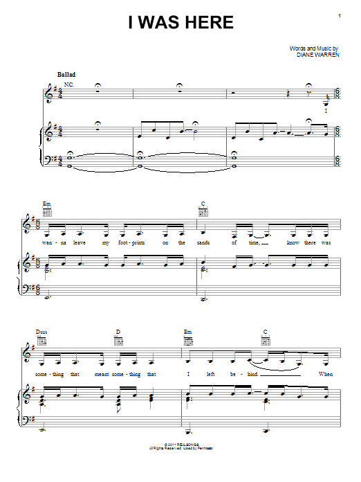 Sheet Music Digital Files To Print Licensed Beyonce Digital Sheet