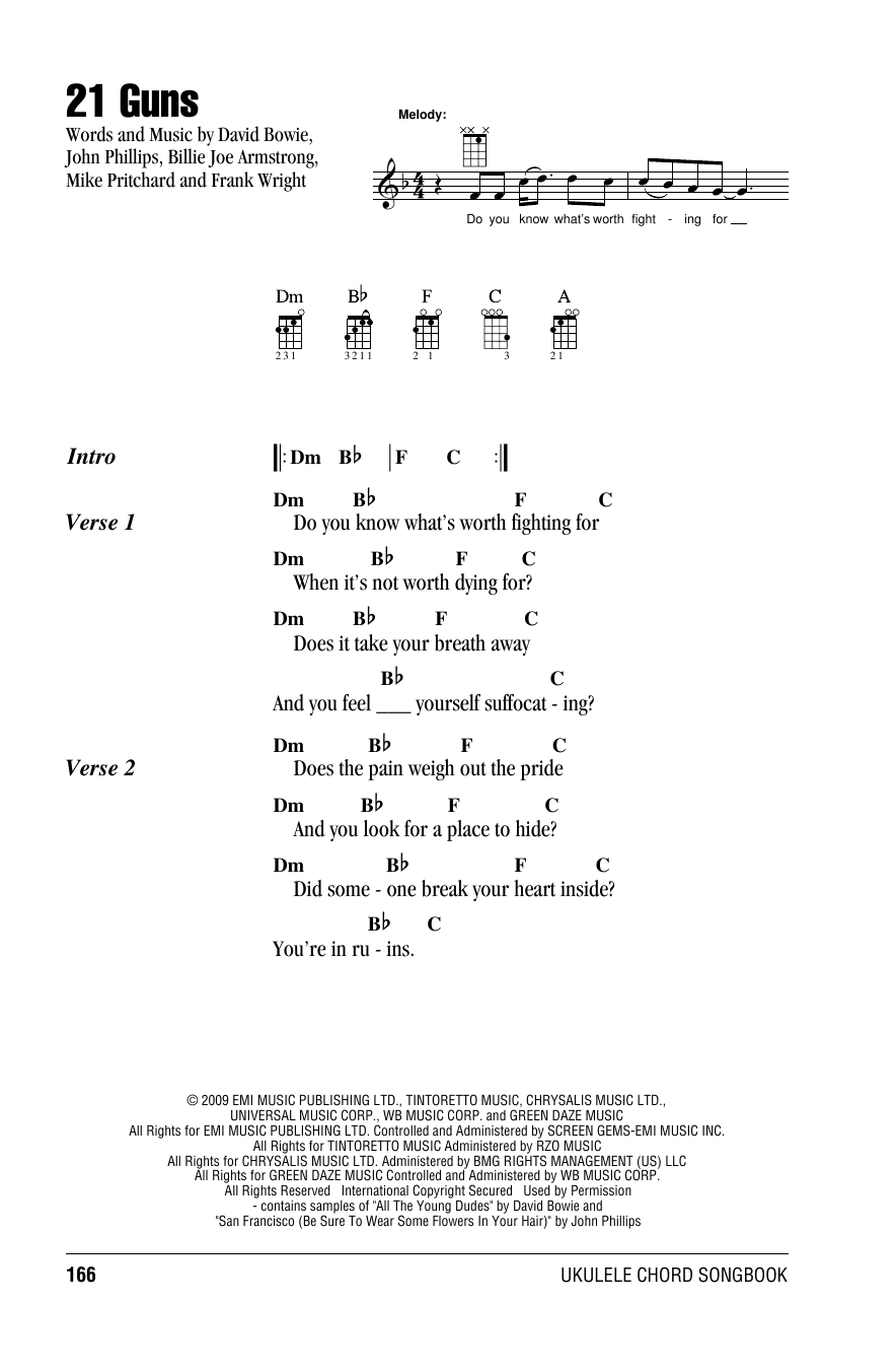 Sheet music digital files to print licensed ukulele chords sheet music digital files to print licensed ukulele chordslyrics digital sheet music hexwebz Gallery